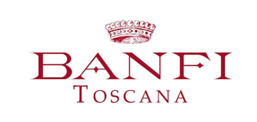 banfi