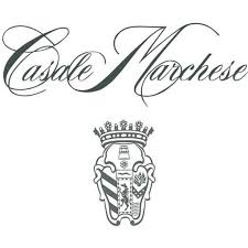 Casale Marchese