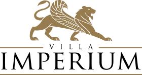 Villa Imperium