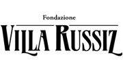 villa russiz