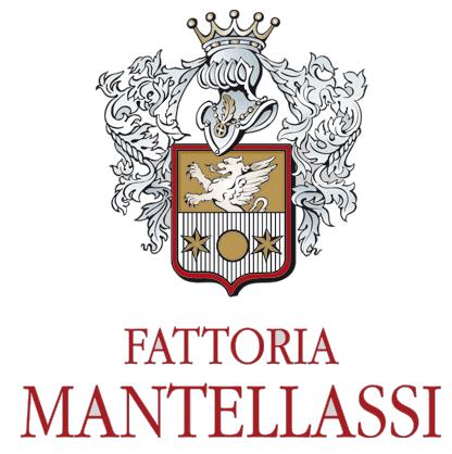 Fattoria Mantellassi