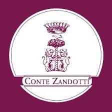 conte zandotti