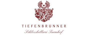 tiefenbrunner turmhof