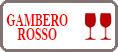 gambero-rosso-2-3-bicchieri