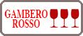 gambero-rosso-3-3-bicchieri