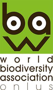 biodiversity-friend