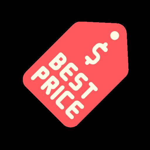 miglior-prezzo-online